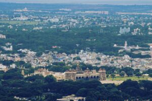 gold rate in Sambalpur