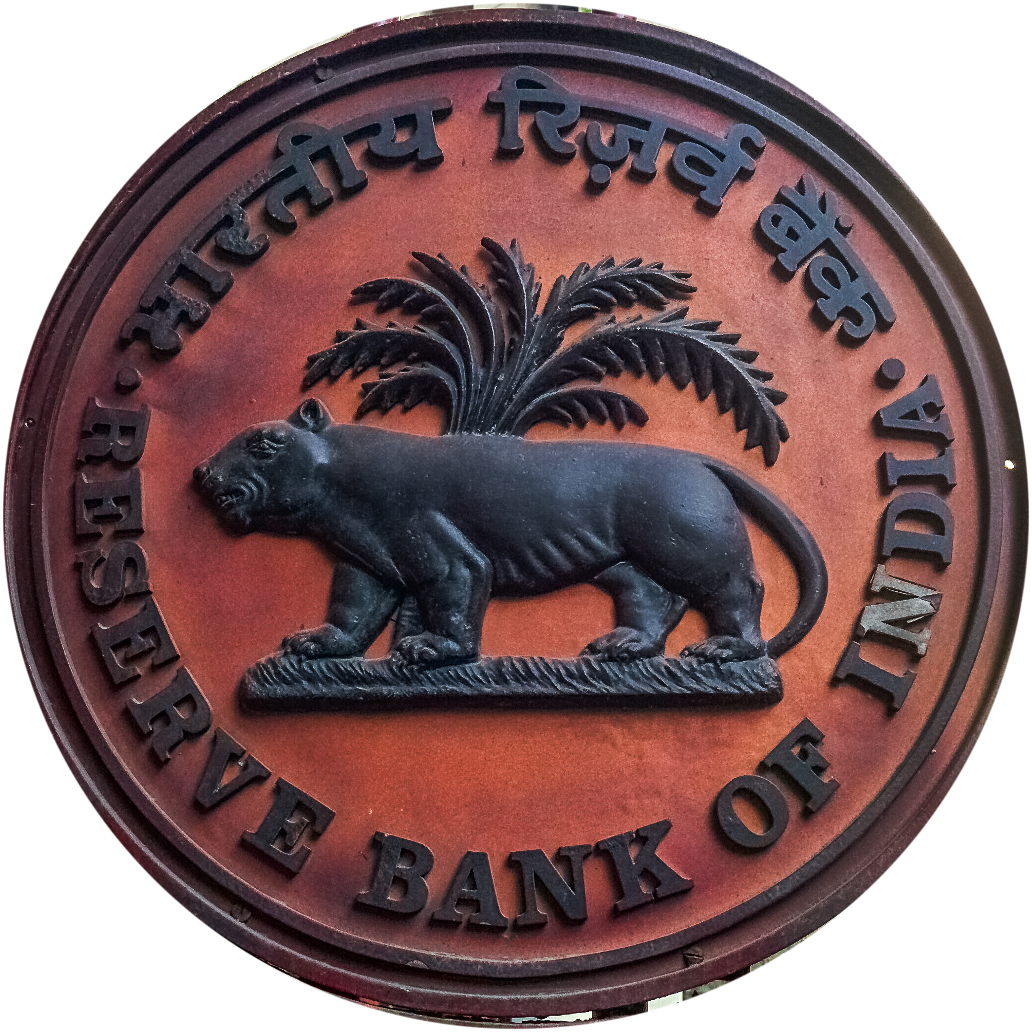 Retail inflation spike in May might cause RBI to revisit focus on growth risks: Oxford Economics
