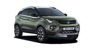 Altroz, Nexon and Nexon EV are now a part of the dark range of Tata Motors.