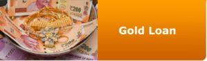 bangiya gramin vikash bank gold loan