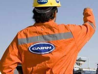 India asks state banks to withdraw cash held abroad over Cairn dispute, sources say