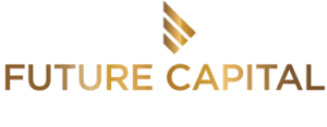 future capital agriculutre gold loan