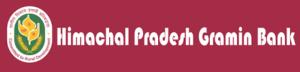 Himachal Pradesh Gramin Bank Gold