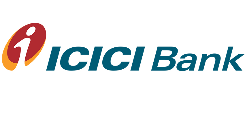 'Merchant Stack' - A Digital Service by ICICI Bank