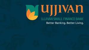 Bad loan woes begin to bite at Ujjivan Bank