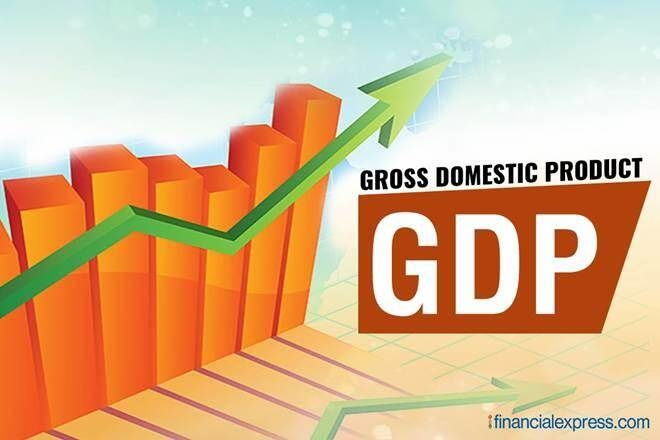Economic recovery losing steam, GDP growth may be below 9% in FY22 due to 2nd COVID wave