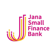 Jana Small Finance Bank launches 'I choose my number' feature. Details here