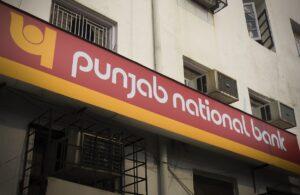 Punjab National Bank, PNB Housing Finance enter new brand agreement