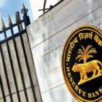 Resolution Framework 2.0: 'RBI considerate of MSMEs' need but the real-time situation demands more measures.'