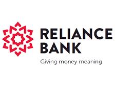Reliance Gold Loan Per Gram