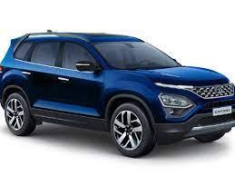 TATA Motors has a sale of 2,14,250 units in Q1