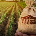 Moratorium for loan repayment: Kerala government