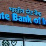 CBI books SBI cashier for Rs 70L gold loan fraud