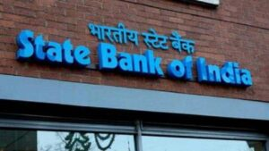 SBI Chairman Dinesh Khara discusses how the RBI's 5-May SME loan relief measures are being implemented; ECLGS is being extended.