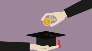As Student Loan Debate Continues to be Unpredictable, SoFi Launches New Program to Help Borrowers