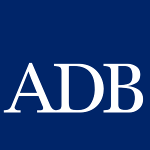 ADB, India sign $484 million loans to upgrade road network in Tamil Nadu industrial corridor.