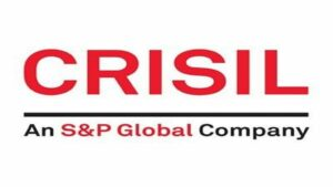 New guaranteed loan scheme to support healthcare infra in smaller cities: Crisil