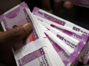 Despite Rs 18,000 crore loan, Karnataka could face a funds crunch