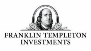 Franklin Templeton investments were like loans, says Sebi; AMC moves SAT