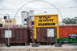 Gold Rate in Khammam