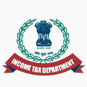 Income Tax department issues refunds ofRs 26,276 crores within 2 months of FY22