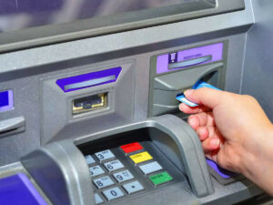 No easy cash! Even Rs 100 withdrawal from bank ATM after free limit to cost Rs 21 next year