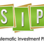 For investors of Mutual Fund SIP Rs 10,000/month for 20 years may return upto Rs 1 crore