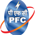 PFC reports the highest profit of Rs 8,444 cr in FY21