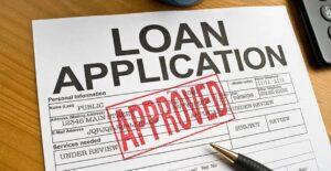 Government has guaranteed loan scheme size may rise to 5 lakh crore