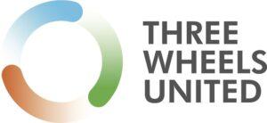 Three Wheels United: Bringing Forth a New EV Loan Process