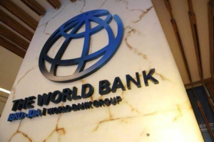 The World Bank due to the pandemic, has approved a USD 500 million loan to help India's informal working class.