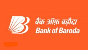 Bank of Baroda Agriculture Gold Loan