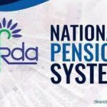 Planning your retirement investment plan: NPS Vs Fractional Property
