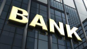 Banks and non-bank financial companies (NBFCs) must increase their capital: Shaktikanta Das, Governor of the Reserve Bank of India.