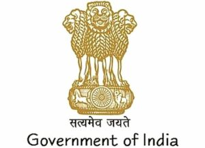 Changes coming into effect from 1st June in LPG price, ITR filing, gold hallmarking