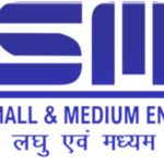 SIDBI revamps term loan scheme LIQUID for Covid-hit MSMEs; enables credit up to 20% of highest outstanding