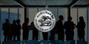 RBI: Co-op banks shall not outsource core management functions
