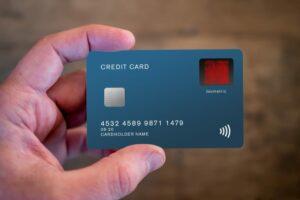 Lakshmi Vilas Bank Loan On Credit Card