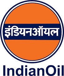 Indian Oil Corporation approves India's first Styrene monomer project, plans to invest ₹4,500 crores