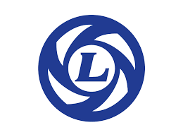 Ashok Leyland total June dispatches zoom to 6448 units