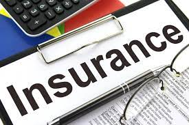 Pramerica Life Insurance Policy